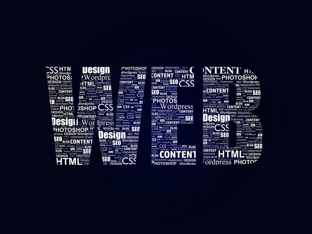 Incremento di nomi di dominio