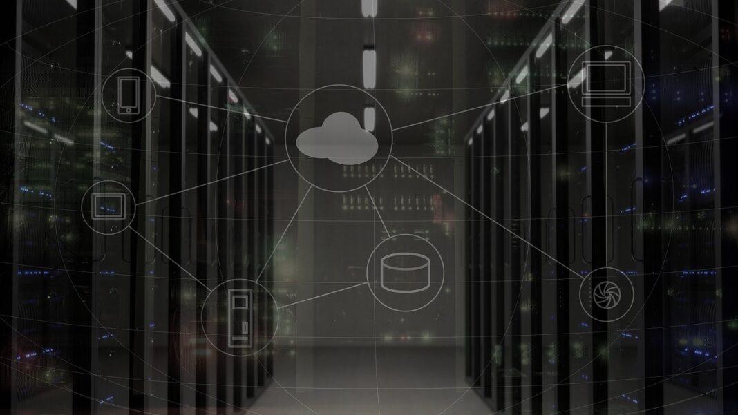 Server Dedicato o Server Cloud